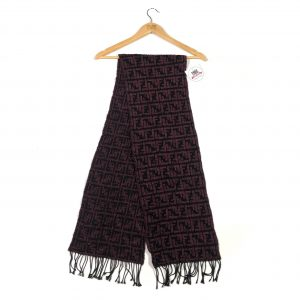 vintage_fendi_designer_monogram_scarf_accessories_x0009