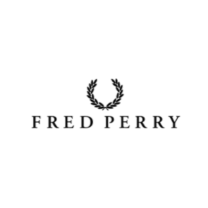 fred_perry_brand_logo