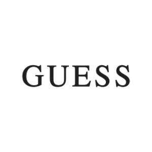 guess_brand_logo