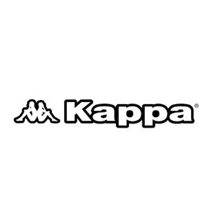 kappa_brand_logo