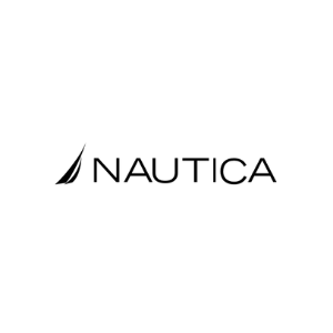 nautica_brand_logo