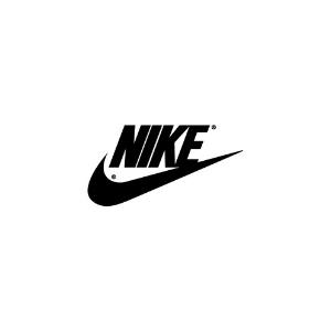 nike_brand_logo