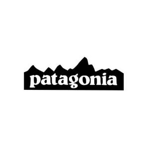 patagonia_brand_logo