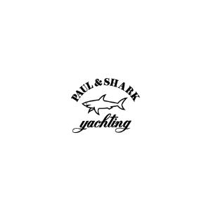 paul_and_shark_logo