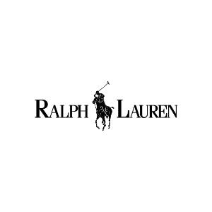 ralph_lauren_polo_sport_brand_logo