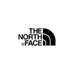 the_north_face_brand_logo