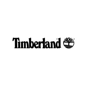 timberland_brand_logo