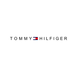 tommy_hilfiger_brand_logo