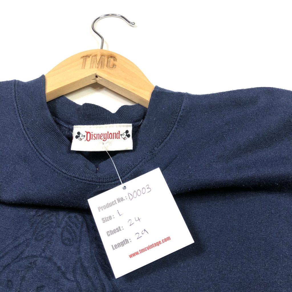 vintage_walt_disney_eeyoe_debossed_embroidered_sweatshirt_jumper_navy_d0003