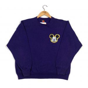 vintage_walt_disney_mickey_mouse_printed_back_sweatshirt_jumper_purple_d0008
