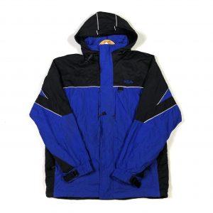 vintage_fila_waterproof_blue_embroidered_jacket_j0006