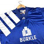 vintage_blue_adidas_equipment_football_shirt_t-shirt-f0015
