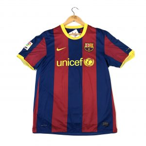 vintage_nike_barcalona_football_shirt_f0008