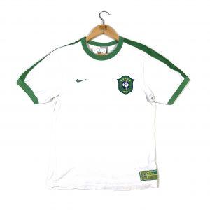 vintage_white_nike_brazil_football_shirt_f0001