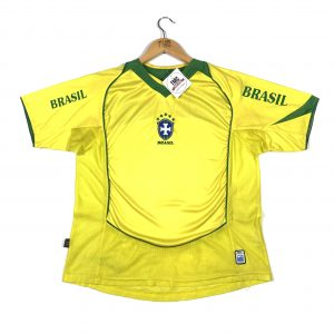 vintage_yellow_home_brazil_football_shirt_f0006