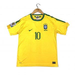 vintage_nike_home_brazil_football_shirt_f0009