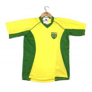 vintage_home_brazil_football_shirt_t-shirt_f0021