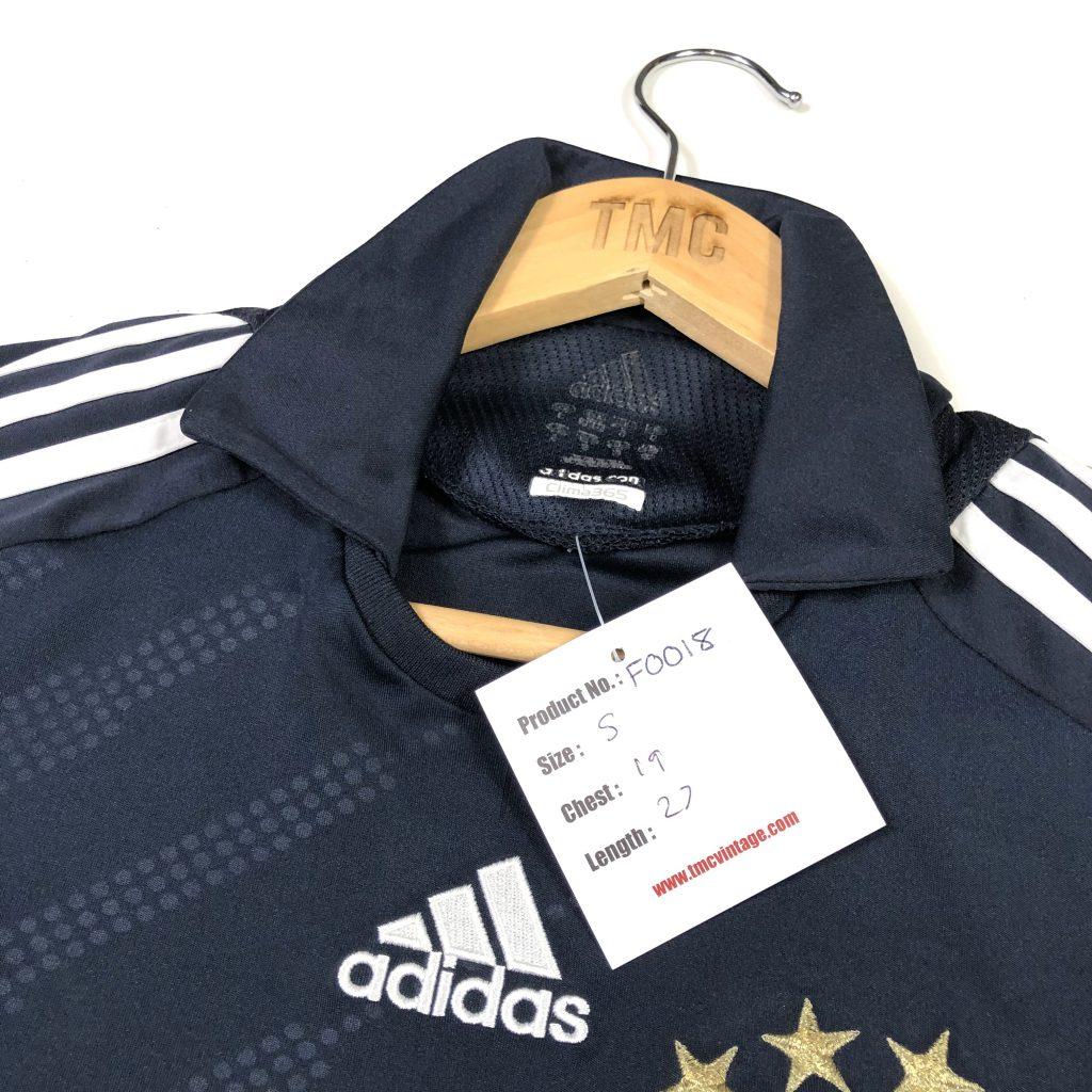 vintage_adidas_navy_bayern_munich_football_shirt_t-shirt_f0018