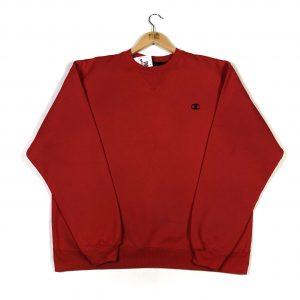 vintage_red_essential_champion_sweatshirt_s0029