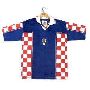 vintage_croatia_football_shirt_t_shirt_f0020