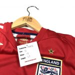 vintage_umbro_red_england_football_shirt_f0012