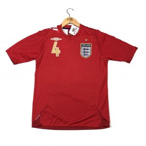 vintage_umbro_red_england_football_shirt_t-shirt-f0013