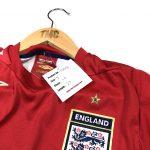 vintage_umbro_red_england_steven_gerrard_football_shirt_t-shirt-f0013