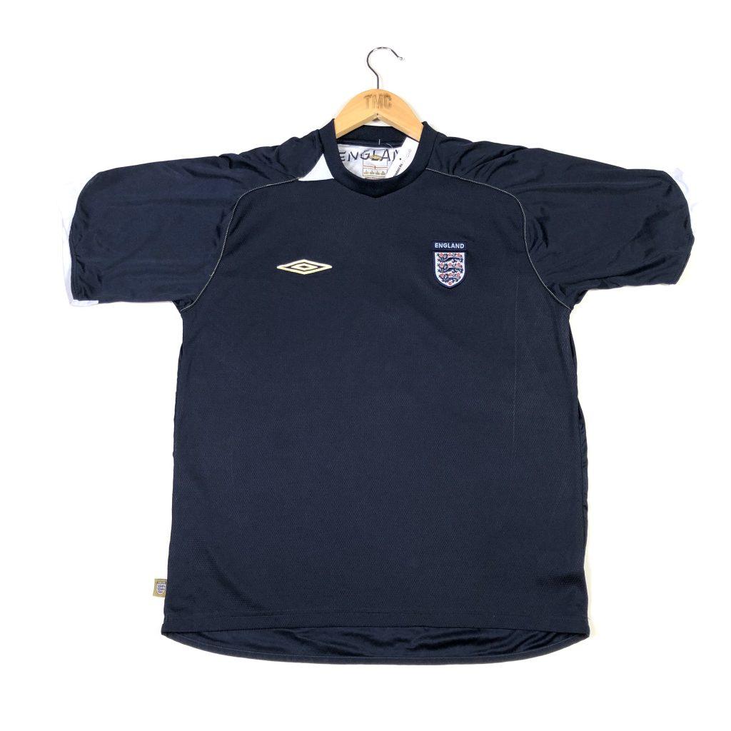 vintage_umbro_navy_england_football_shirt_f0016