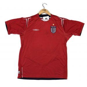 vintage_umbro_red_england_football_shirt_t-shirt_f0019