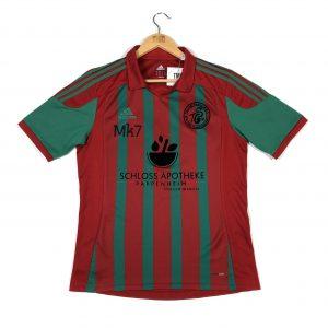 vintage_adidas_tsg_pappenheim_football_shirt_f0002