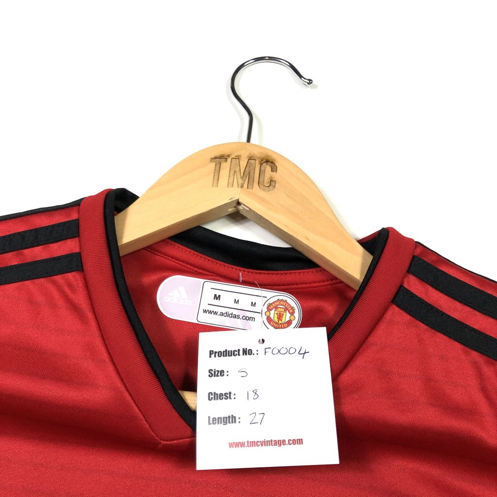 vintage_adidas_manchester_united_football_shirt_red_f0004