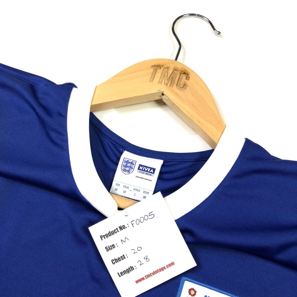 vintage_umbro_blue_england_shirt_f0005