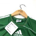 vintage_adidas_palmerias_green_football_shirt_f0025