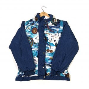 vintage_retro_patterned_90s_festival_shell_jacket_j0008