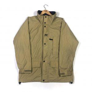 vintage_waterproof_helly_hansen_jacket_J0015