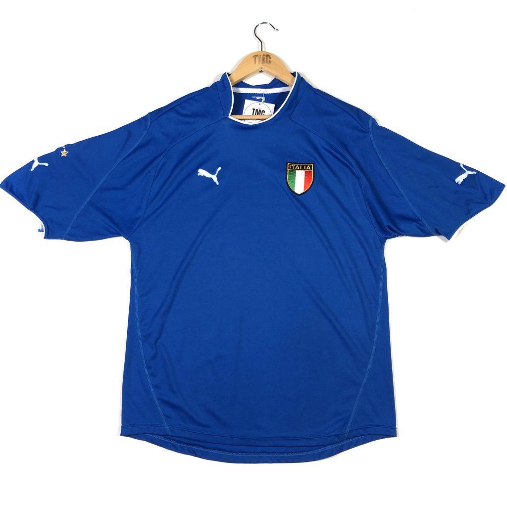 vintage_puma_blue_italy_football_shirt_t-shirt_f0023