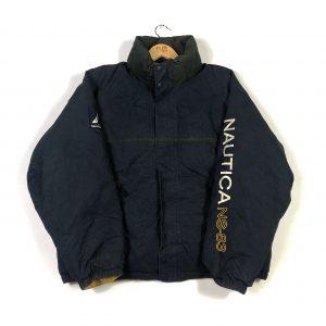 vintage_nautica_reversible_puffer_jacket_j0020
