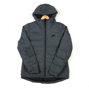 vintage_nike_padded_puffer_grey_jacket_j0005