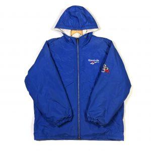 vintage_blue_waterproof_reebok_jacket_j0013