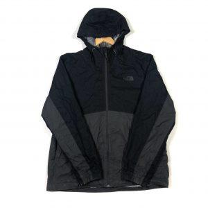 vintage_black_the_north_face_jacket_j0001
