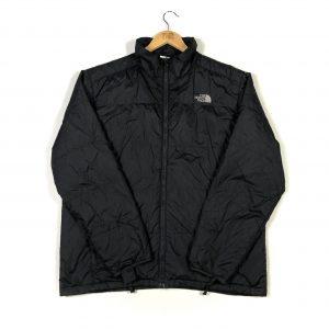 vintage_black_the_north_face_puffer_jacket_j0002