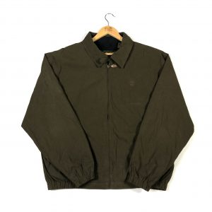 vintage_timberland_khak_greeni_harrington_jacket_j0007