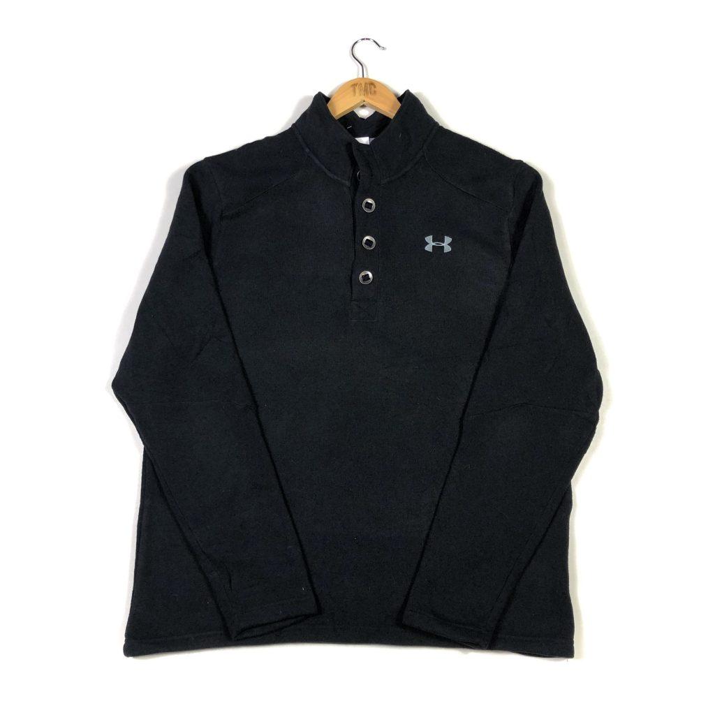 vintage_grey_under_armour_sweatshirt_s0022