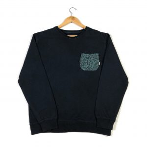 vintage_vans_pocket_sweatshirt_black_s0023
