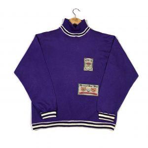 vintage_purple_turtle_neck_sweatshirt_s0028