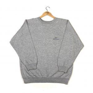 vintage_champion_embroidered_essential_logo_grey_sweatshirt_s0046