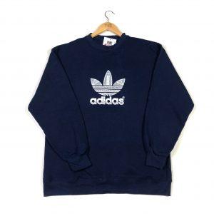 vintage_navy_adidas_trefoil_sweatshirt_s0066