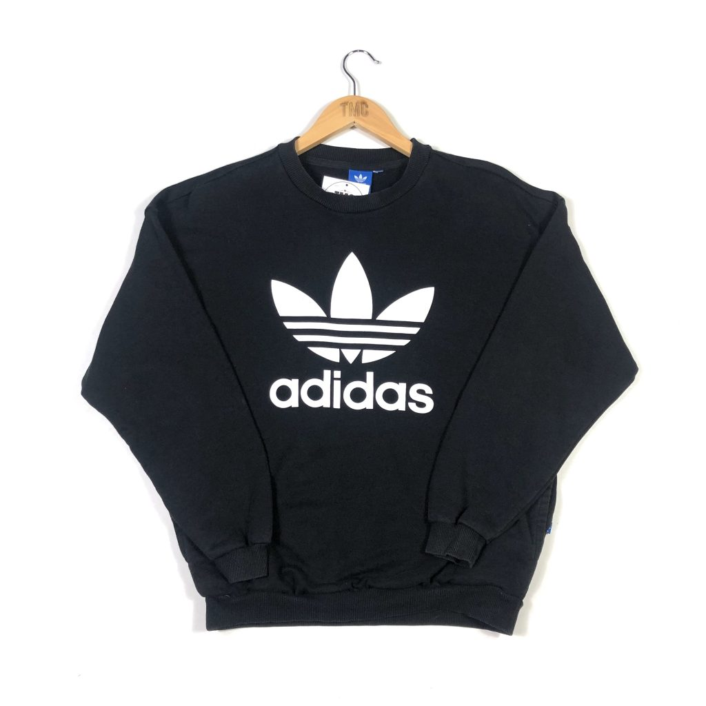 vintage_addidas_original_trfoil_black_sweatshirt_s0033