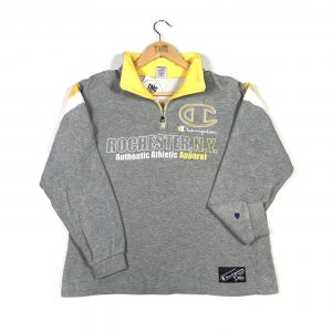 vintage_grey_champion_printed_quarter_zip_sweatshirt_s0081