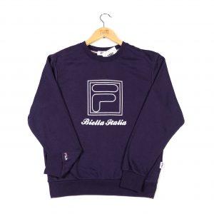 vintage_purple_fila_printed_sweatshirt_s0082